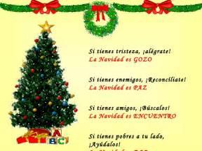 imagen para navidad chida imagen chida para navidad imagen chida feliz la navidad