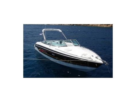 formula sport boat for sale formula boats boats for sale boats
