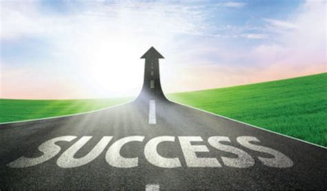 your journey to success how to accept the answers you discover along the way books four surprising parts of your success journey anilia arneus
