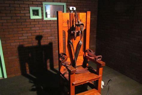 la sedia elettrica sacco e vanzetti una condanna senza appello
