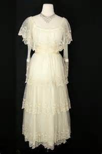 Victorian tea dress victorian then and now pinterest