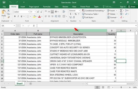 java pattern word boundary exle how to set background color in excel using java ms excel