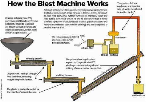 qmark baseboard heaters wiring diagram circuit diagram maker