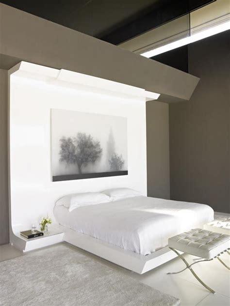 minimalist bedroom furniture 46 best images about minimalist bedrooms on pinterest 12403 | fceeb6e4ea2688220853925bdc11fc09