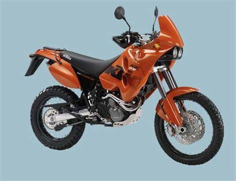 Ktm Adventure 650 Klr 650 Buying Rant Adventure Rider