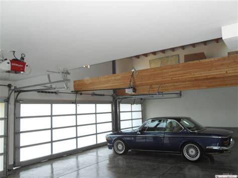 cool garages garages cool 09 08 10 18 thethrottle