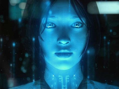 Show Me Yourself Cortana | pin show me a nurse on pinterest