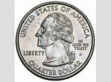 Quarter clipart - Clipground Quarter Clipart
