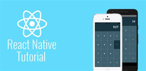 react native router tutorial mostrar mensajes gugadev
