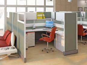 office cubicle design office furniture cubicle decorating ideas