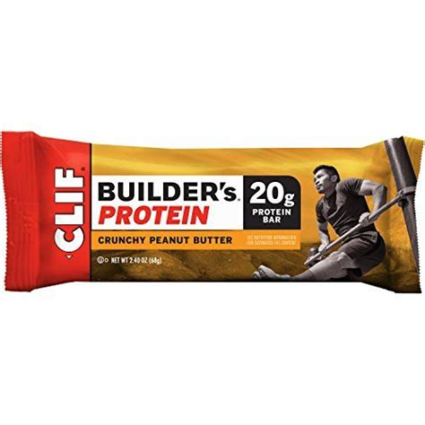 top protein bars building muscle 1000 ideas about muscle building supplements on pinterest