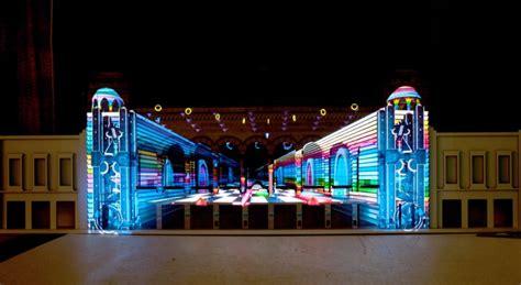 3d light show 3d light show home design