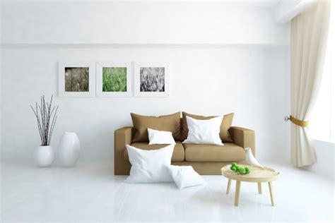 quadri per arredare casa come arredare le pareti di casa con quadri e ste donnad