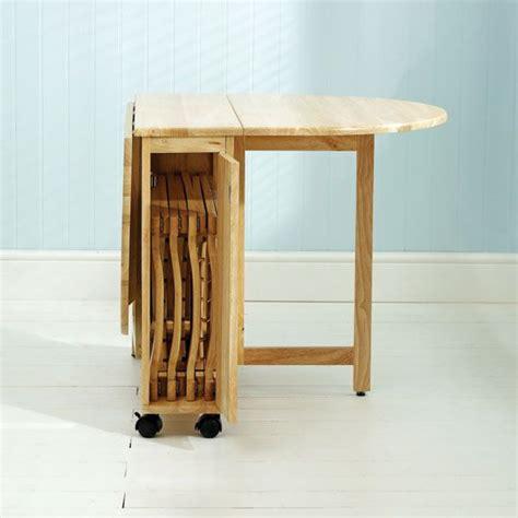 table leaf storage ideas amazing drop leaf dining table with chair storage ideas