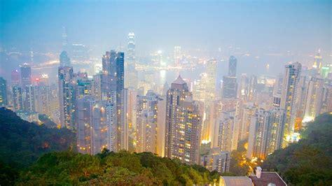cheap flights  hong kong expedia