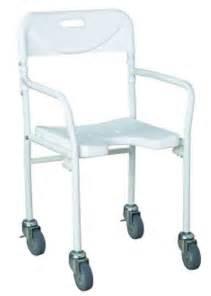 chaise de pliante chaise de 224 roulettes