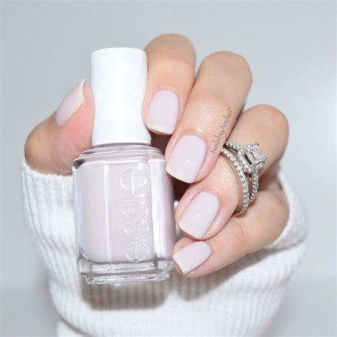 essie top colors essie bridal collection 2015 this is hubby for dessert