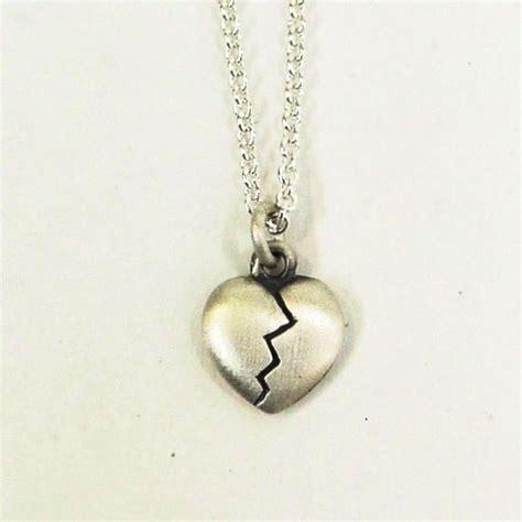broken pendant by voodookingdesigns on etsy