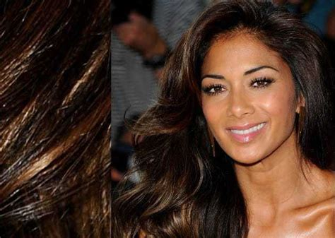 olive skin hair color best hair color for olive skin tone brown