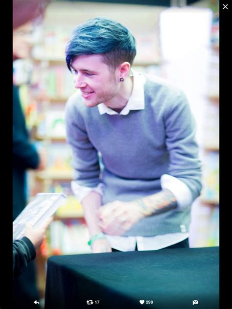 12 year boy with hair from book infestation 26 best dantdm images on pinterest minecraft stuff tdm
