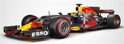 F1 Racing Bull Racing Rb13 New F1 Car For 2017 Season