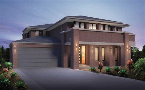 14 best images about house plans on home