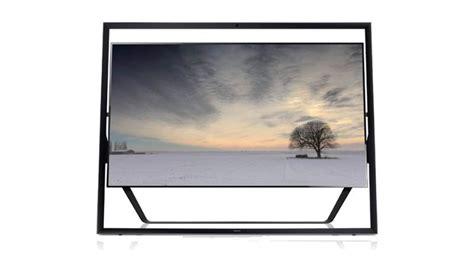 Samsung 22 Zoll Tv 3916 by Samsung Un85s9 Fernseher Test Preisvergleich 2018