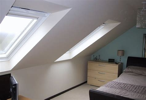 2 bedroom loft conversion ask a builder loft pictures