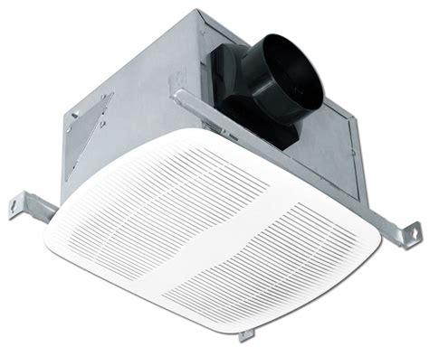 air king exhaust fan air king ventilation products air king s ak100d exhaust fan