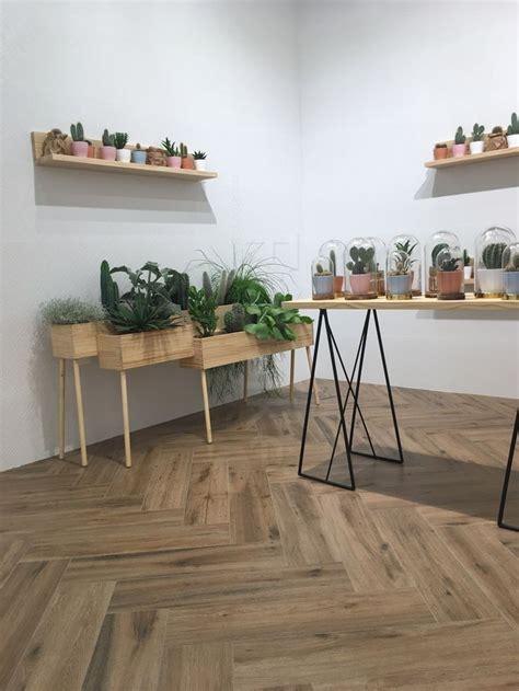 Fliesen In Parkettoptik by Die Besten 25 Fliesen In Holzoptik Ideen Auf