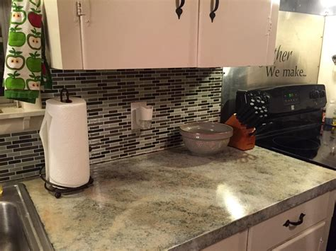 giani granite 1 25 qt sicilian sand countertop paint kit customer reviews giani granite fg gi sicilian