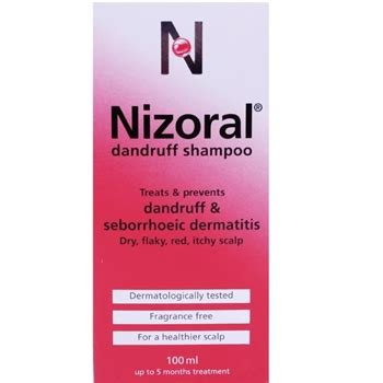 ringworm shoo for dogs nizoral shoo for ringworm in cats