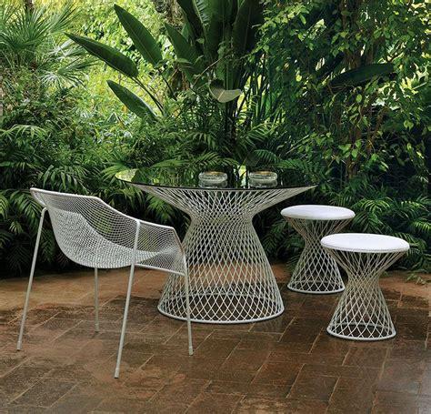 tavoli da esterno emu emu mobili da giardino il catalogo 2017 design mag