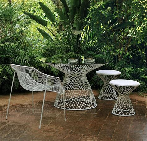 emu tavoli emu mobili da giardino il catalogo 2017 design mag