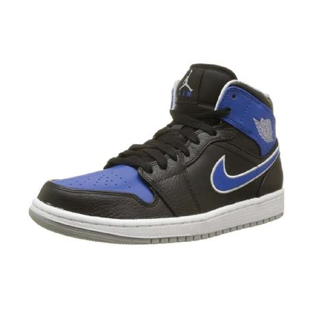 mid basketball shoes nike s 1 mid basketball shoe