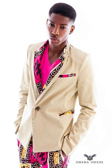 images for ankara fashion for men 160 best mens ankara outfits images on pinterest african