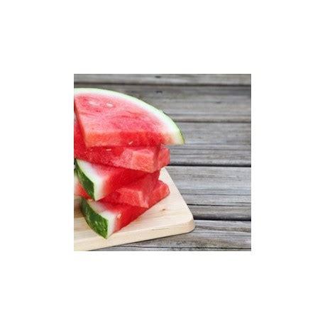 Tfa Watermelon Flavor 30ml tfa watermelon flavor http losalquimistas net