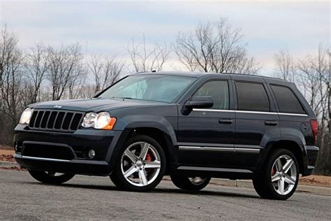 srt jeep 2011 best car modif 2011 jeep srt8 wallpaper