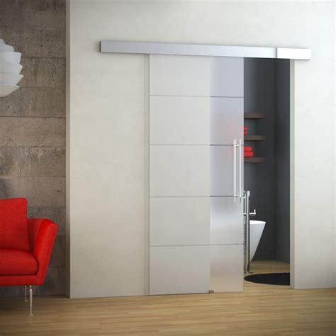 vestidor bricomart puertas interiores cristal puertas y ventanas 183 bricor
