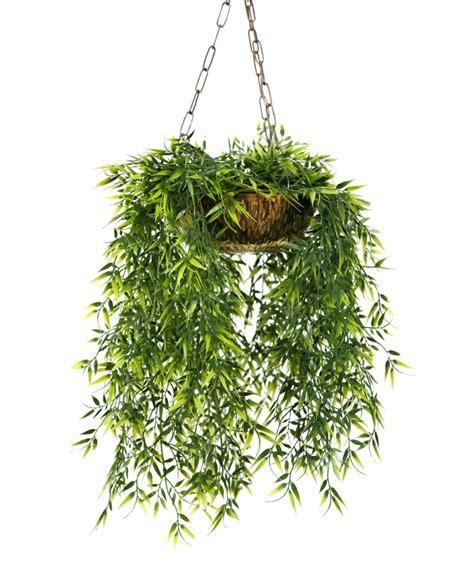 Buy A Planter Hanging Pot By Makiskan On Deviantart