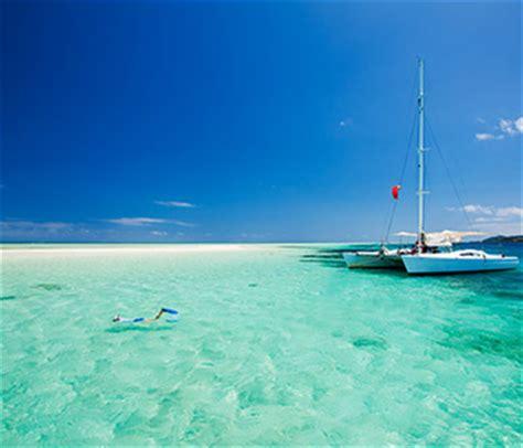 catamaran yacht cancun cancun catamaran