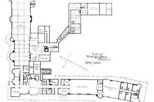 Bowling Alley Floor Plans Narrow Apartment Floor Plans Bowling Alley Floor Plans