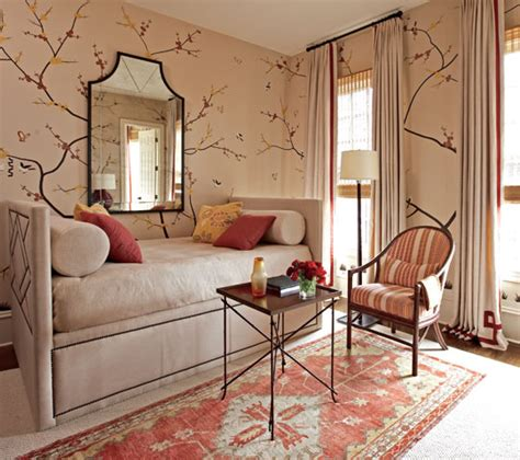daybed bedroom ideas the daybed 10 style ideas maureen stevens