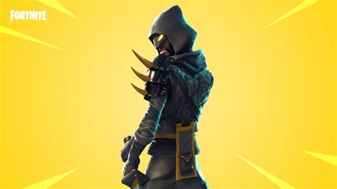 fornite update   adds thermal ar soccer