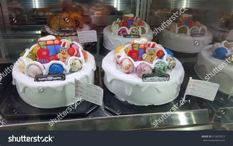 new year 2016 cake singapore new year cake singapore 28 images loving creations for