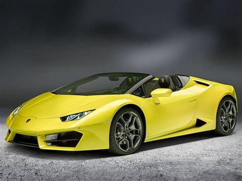 Lamborghini Neuheiten by Lamborghini Hurac 225 N Autozeitung De