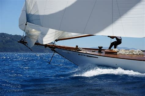 sailing boats for sale australia find boats for sale yacht boat