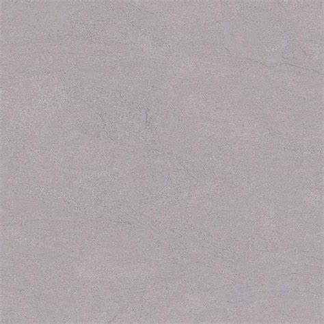 corian grey gray corian sheet material buy gray corian