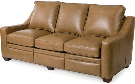 hancock and moore leather sectional prices hancock and leather sofa prices smileydot us