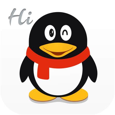 Best Seller Promo Jam Qq Qnq Qq Qq Gw81 Gw81j001y Hitam Black Origi 1 qq international appstore for android